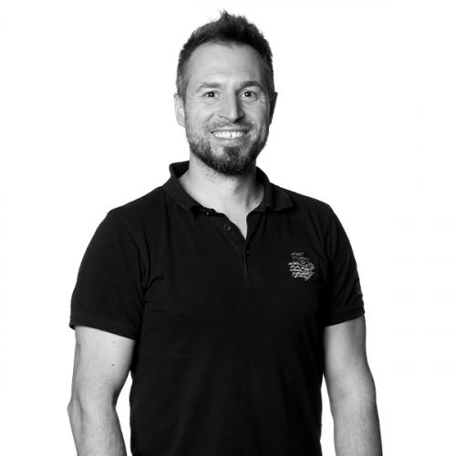 Christoph Feiel