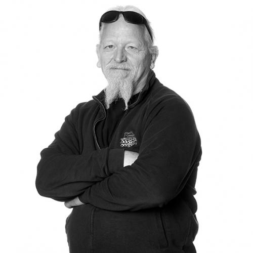 Gerhard Siegert
