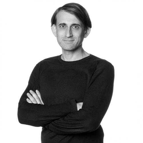 Michael Tassis